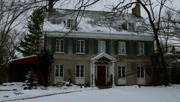 YS-Arthur-Morgan-House