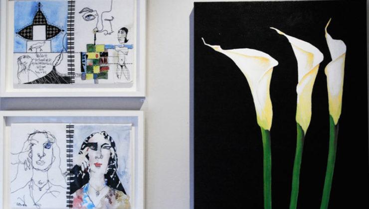YS-Frame-Shop-Art-work-3