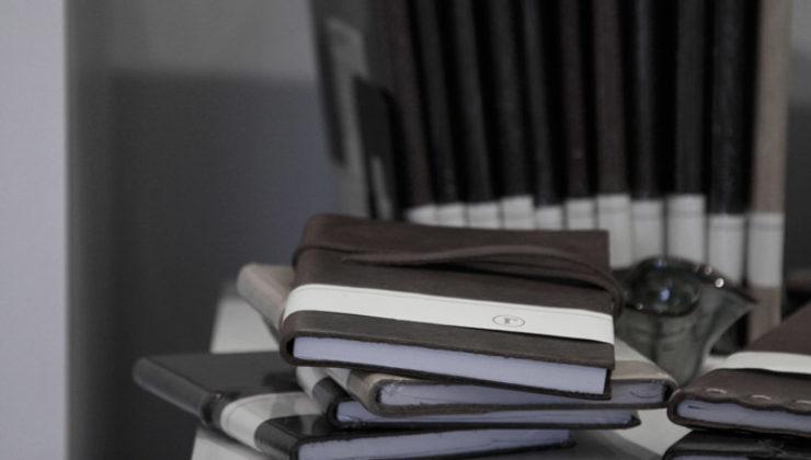 YS-Frame-Shop-books-