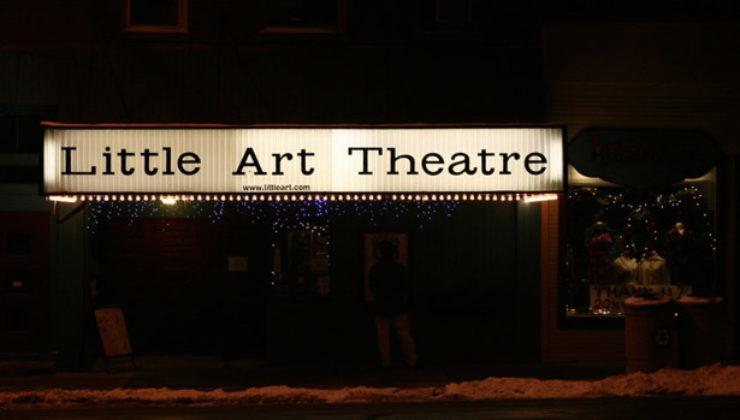 YS-Little-Art-Theatre