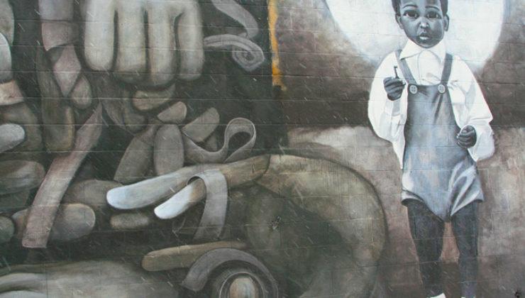YS-Mural-Art-2