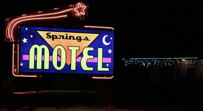 YS-Springs-Motel-sign