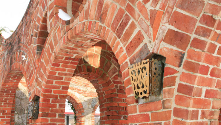YS-brick-wall
