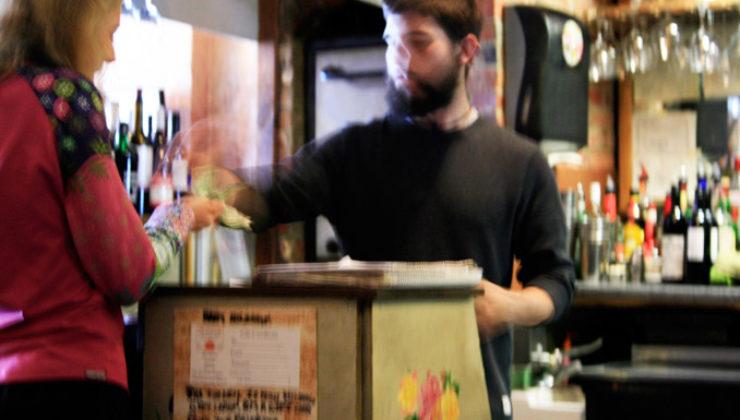 YS-money-exchange-Sunrise-Cafe