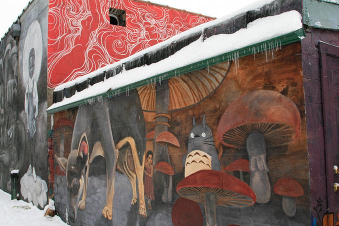 YS-mural-art
