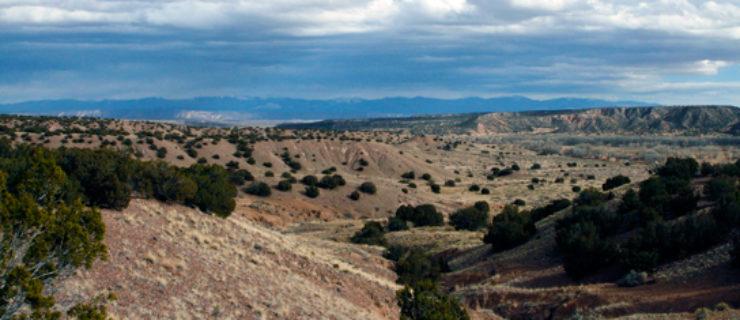 abiquiu-landscape-6