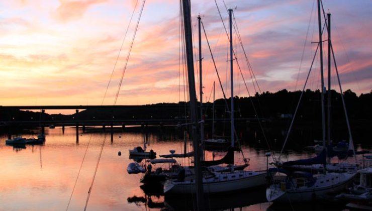belfast-harbor2