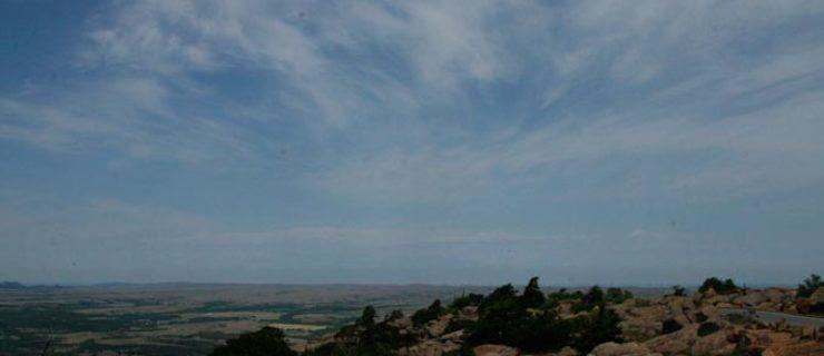 big-sky-atop-mt