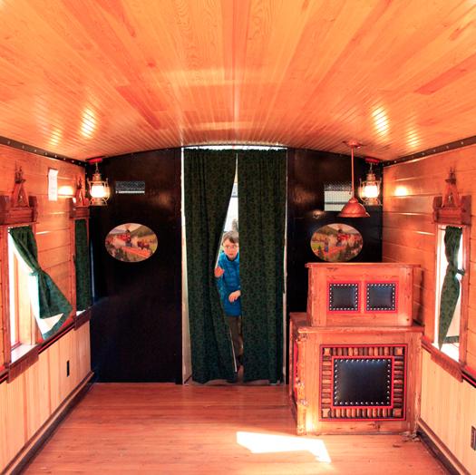 caboose-at-galleryweb
