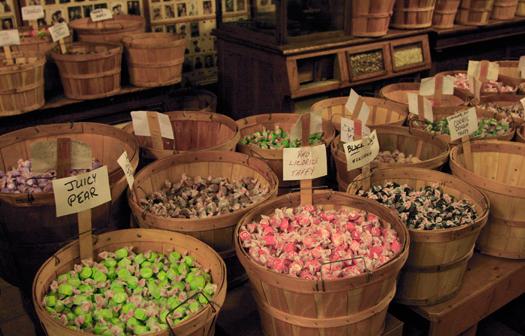 candy-emporium