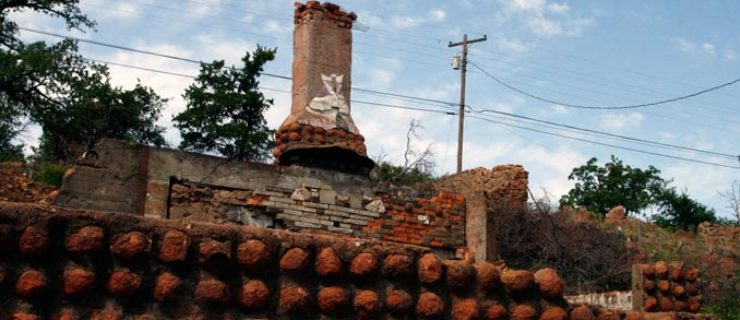 cobblestone-community