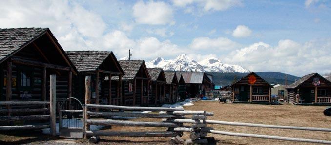 danner-cottages