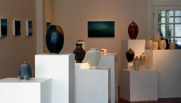gallery-2-belfast