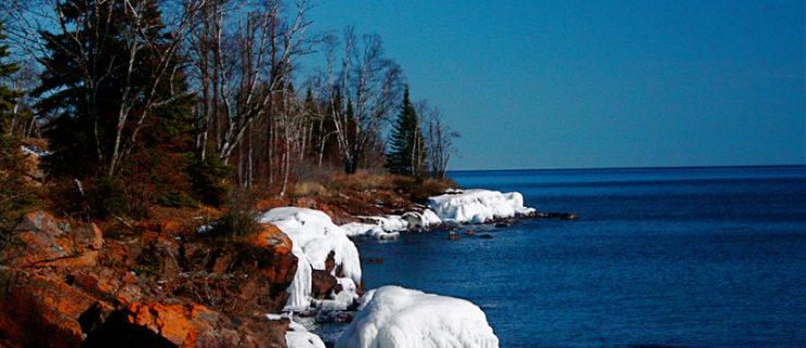 gm-ice-on-lake-3-web