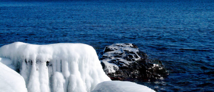 gm-ice-on-lake-web