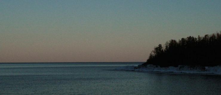 gm-lake-dusk-color-web