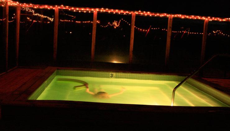 joyful-journeys-hot-spring