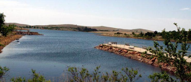 lake-lawtonka