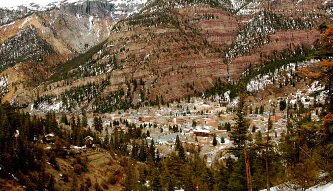 ouray-panoramic-cropped