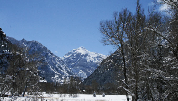 ouray-site-ready