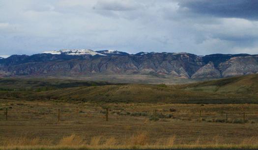 red-lodge-panorama