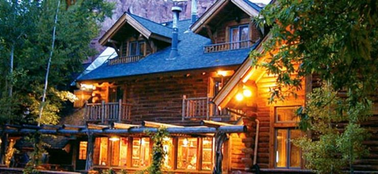 red-river-lodge