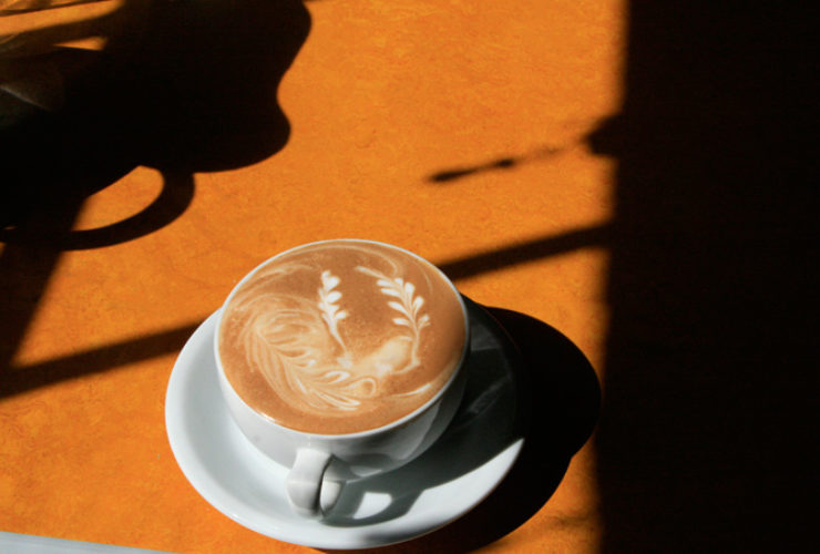 salida-coffee-web