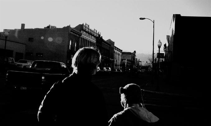 salida-street-web