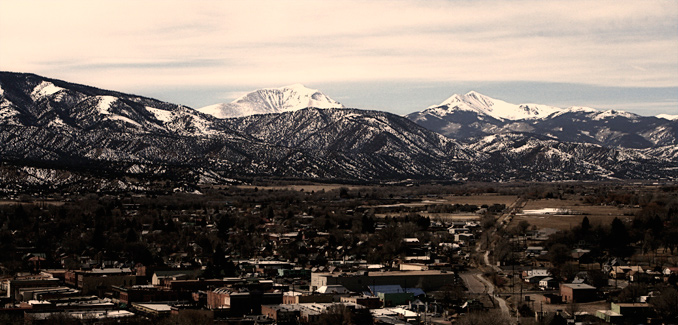 salida-town-featured-2-web