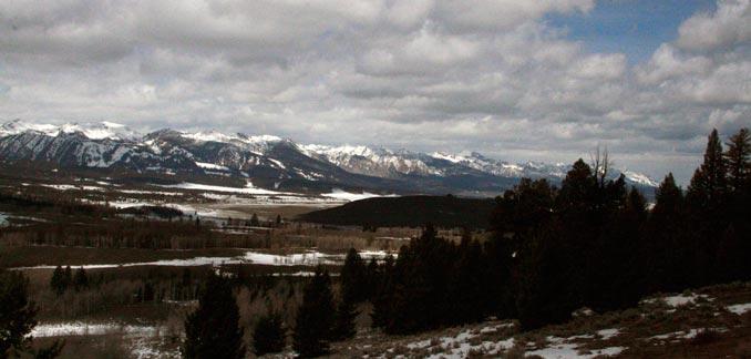 stanley-panoramic