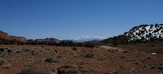 torrey-landscape