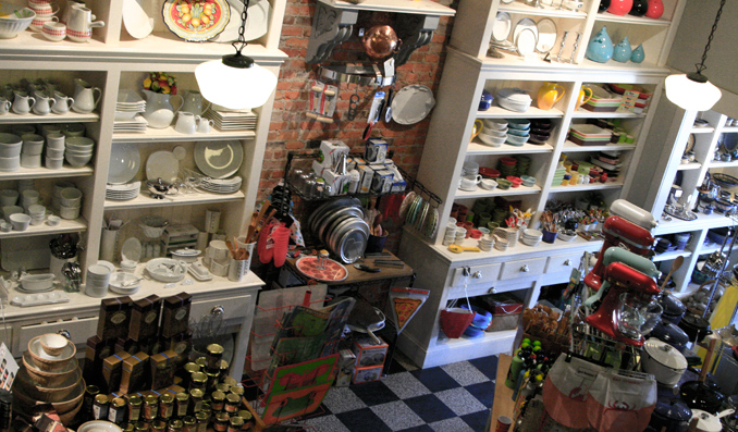 truckee-kitchen-shop-web