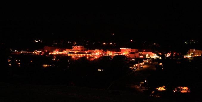 truckee-night-lights-web