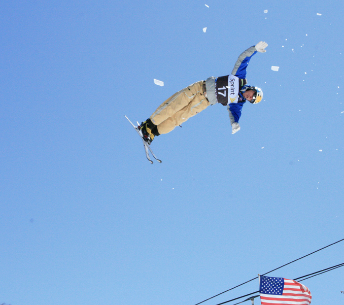 truckee-ski-jump-web