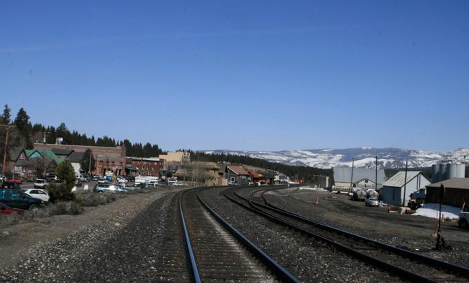 truckee-tracks-web