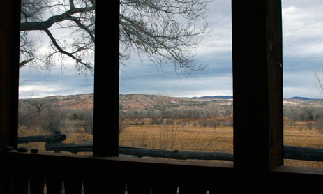 view-from-abiquiu-inn