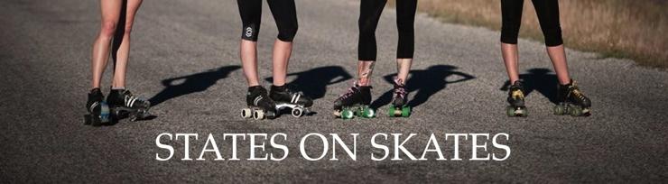 States on Skates 2 resize
