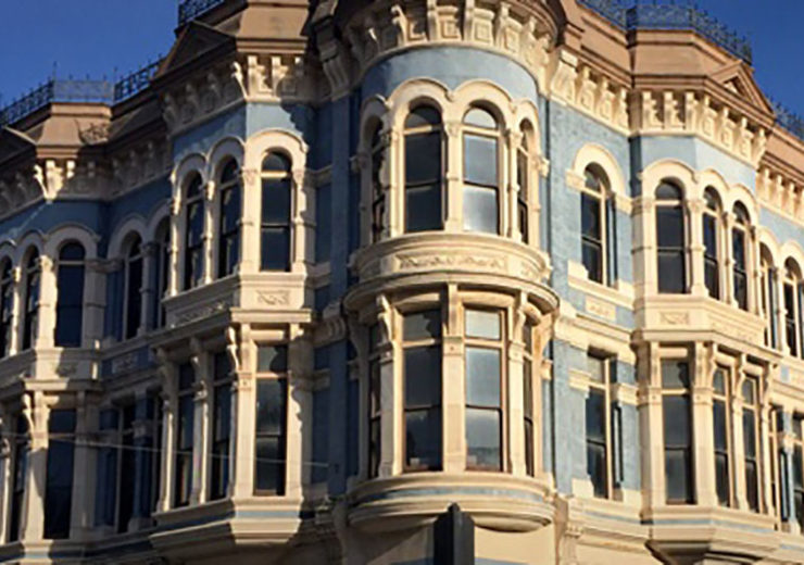Port-Townsend-Historic-Building