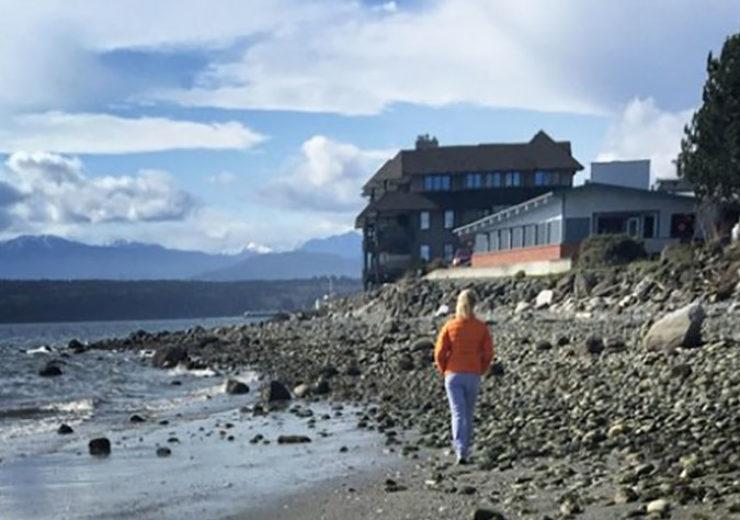 Port-Townsend-beach