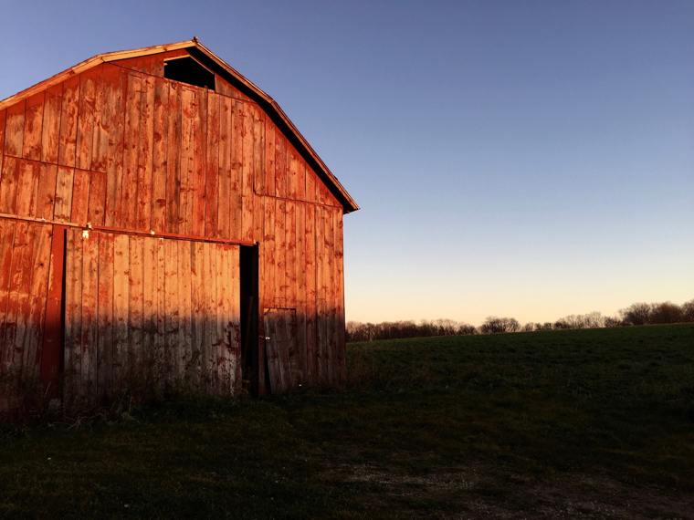 evening-barn-re-size