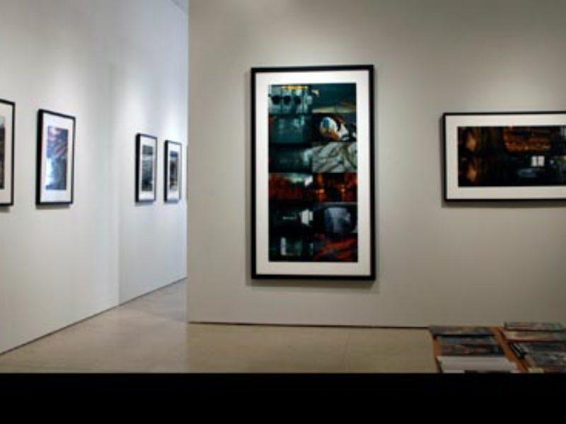 icon-gallery-fairfield-ia
