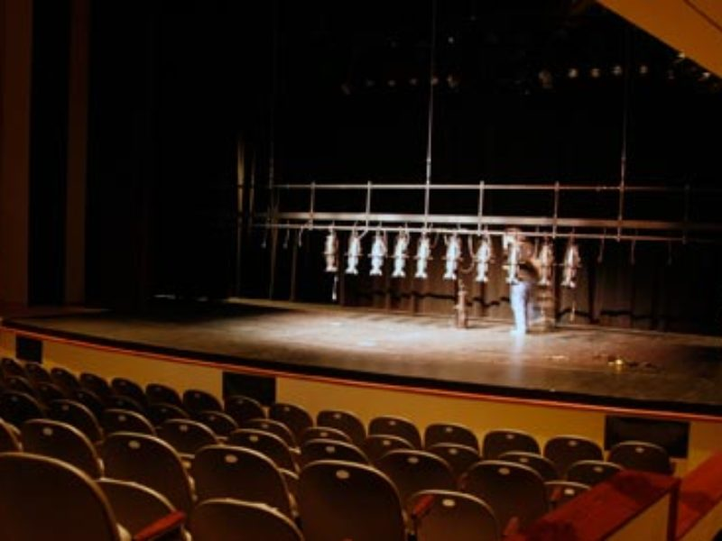 light-check-at-the-sondheim-fairfield