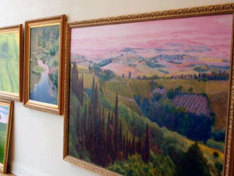 teeple-hansen-gallery-fairfield-ia