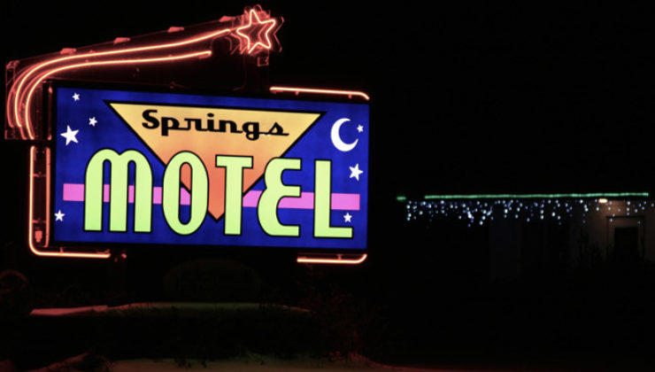YS-Springs-Motel-sign
