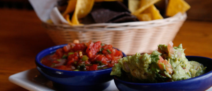 abiquiu-chips-and-guac
