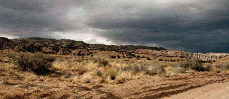 abiquiu-landscape-2