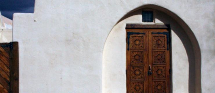 abiquiu-mosque