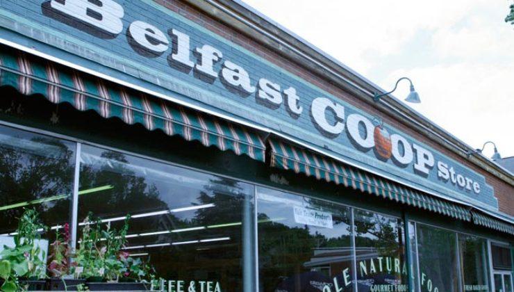 belfast-co-op