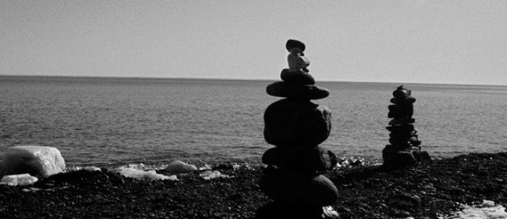 gm-cairns-on-lake-web