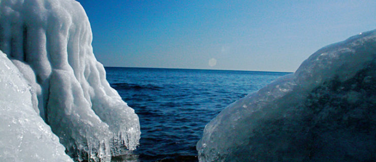gm-ice-on-lake-2-web